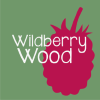 Wildberry Wood